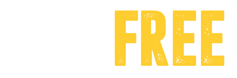 Live Free Detroit